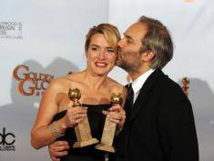 Kate Winslet: On ma romans