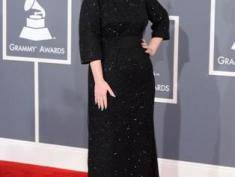 Adele na topie