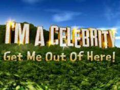 """Serial """"I'm a Celebrity… Get Me Out of Here!"""" bije rekordy"""