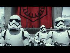 "Premiera ""Star Wars: The Force Awakens"" w UK przyspieszona"