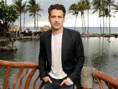 attends opening night of the 2015 Maui Film Festival At Wailea on June 3, 2015 in Wailea, Hawaii.