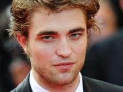 Robert Pattinson: Ostry seks z Umą Thurman