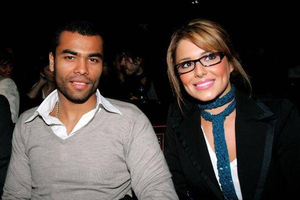 Ashley Cole: Ona temu winna