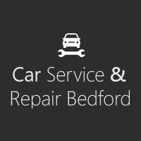 car_service_bedford