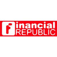 financial_republic