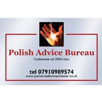 polish_advice
